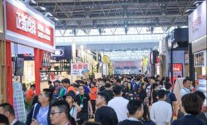 吉刻联盟蒋晟:餐饮共享经济和新外卖的十二大趋势