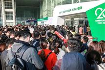"""超级演说家大学即将在2019盟享加中国特许加盟成就你的演说家""""梦"""""""