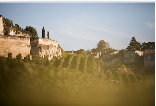 圣埃美隆身价最高的葡萄酒是哪些? List of Saint-Emilion's 10 Most Expensive Wines
