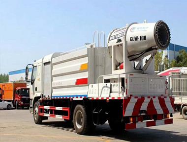 兰州凯众泵阀机电有限公司项目
