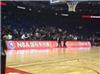 NBA中国赛