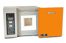 高温实验室马弗炉操作流程
