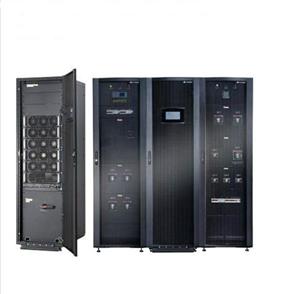 华为UPS电源中标山东广播电视总局机房改造项目