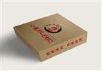 10月四方盒纸巾优惠