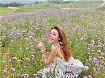 深圳农家乐-乐湖生态园自然风光