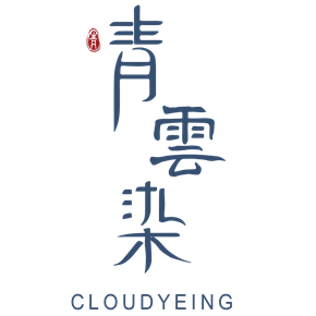 ClouDyeing
