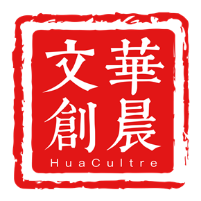 HuaCulture