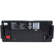 松下蓄电池常见问题的解决方案
