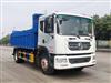 betvictor APPD9自卸式垃圾车