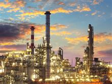 石油化工行业用户