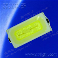 3014-BUT-SBBBCAK1E-2T8-CS白光3014贴片LED可替代Nichia的NSHW157AT