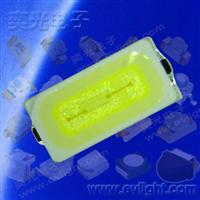 3014U-C70800H-L2O3B8D02835-2T-AM车规白光3014贴片LED应用于汽车仪表