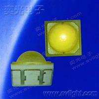 ELSWF-J31M1-5FPHS-C3500可替换NICHIA日亚的大功率LED规格NVSL 119CT-SM357