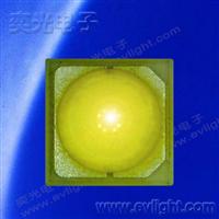 ELSWF-J51N1-6FPHS-C4000大功率贴片LED可替换NICHIA日亚规格NVSL 119AT-H1 SW45