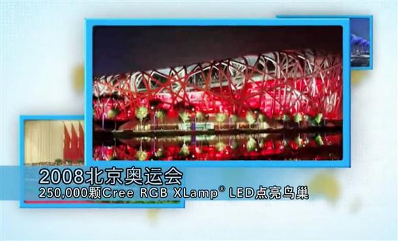 2018北京奥运会(鸟巢)