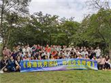 深圳德利来趣味农家乐团建活动野炊做饭采摘休闲一日游