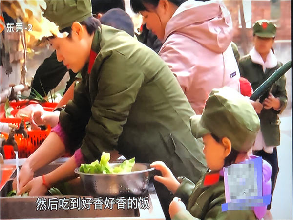 新时代环境下对孩子加强劳动教育的意义