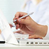 为国内知名生产厂家提供全面的优质电子元器件产品