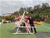 HR、年轻人想要的团建活动-东莞公司团建