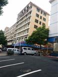 长沙县板桥小区交通设施工程