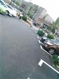长沙县高林仕家提质改造工程