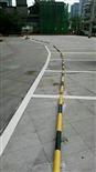 长沙市东宸19号公馆 停车场建设