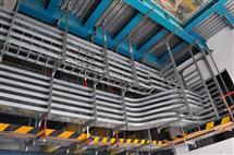 揭东县电力电缆铺设施工队