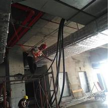 普宁市电力电缆铺设施工队