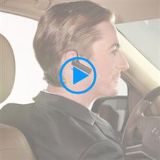 车载耳机宣传片
