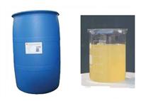 s-6%合成泡沫液/泡沫滅火劑/環保型泡沫滅火劑/廣東泡沫滅火劑