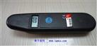 数显表 打气泵胎压计设计方案