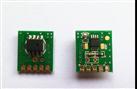 泰科芯元数字压力模块 TK302