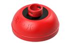TK130A 消防栓